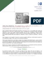 Lição 212016 - Crise noÉden + textos_GGR