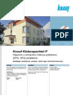 Klebespachtel P Techninis Aprasymas 2014 08 (2)