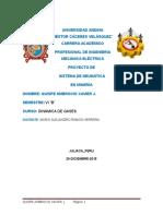 TRABAJO DE QUISPE AMBROCIO XAVIER.docx