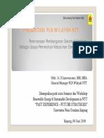 19 Ntt Presentation Pln 2010