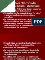 Copia de CLASEANTIVIRALES.pdf