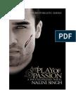 Nalini_Singh - Becserkészve 9.pdf