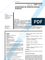 NBR_10719_-_Apresentação_de_relatórios_técnicos