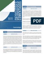 Mir 01 1516 Desglosecomentado an Dsgcom
