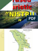NISTRU