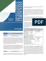 Mir 01 1516 Desglosecomentado Dm Dsgcom