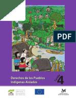 Derechos de Los Pueblos Indigenas 4