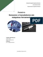11 Sensores e Transdutores Em M - Diogo Oliveira