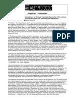 WPPhysiciansTestimonials_04_08_08