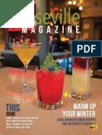 2016_01_January Roseville Magazine.pdf