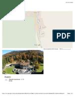 Bușteni - Google Maps