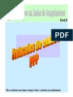 enlacePPP