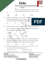 4. JEST Question Paper 2015 (1)