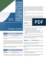 Mir 01 1516 Desglosecomentado Gc Dsgcom