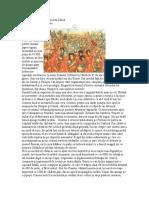 Legionarii Romani Rătăciţi Prin China