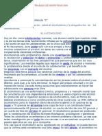 trabajo_de_investigacion_1.docx