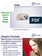 07 01-graphic-formats