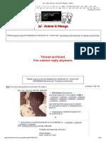 _a_ - 2015 Anime - Anime & Manga - 4chan