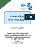 2011 05 Instrumentationetrgulation 120627023358 Phpapp02 Copier