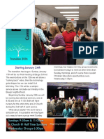FCC Newsletter Transition 2016
