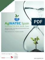 AgWATEC 2016 English Brochure (1)