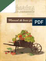 ManualBoasPraticas_HortasConvento