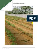 Fertirrega Horticultura 1