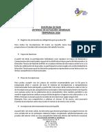 Normas-de-actuacion-Disciplina-de-Raid-2016(1).pdf