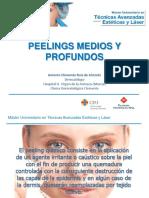 charla-peelings-medios-2015.pdf