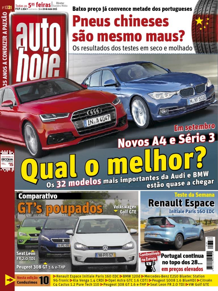 61 VW Audi Seat Skoda 2.0 TFSI Cuerpo Del Acelerador Spacer Agua Metanol Puerto