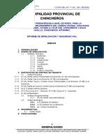 Señalizacion y Seguridad Vial.docx