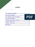 6. MONEDA.pdf