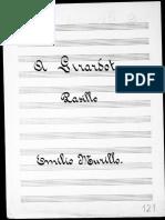A Giradot - Emilio Murillo