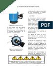 Manual de Operación de Filtros de Piscina