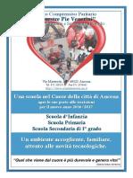 Manifesto Iscrizioni a.s. 2016_2017