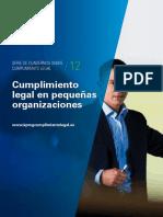 CCuadernos-Legales-N12uadernos-Legales-N12