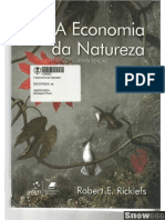 A.econ.Da.nat.6.Ed.2010
