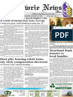 Jan 6 Pages - Gowrie News
