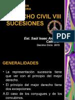 Representación sucesoria [Autoguardado]