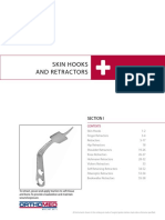 retractor instrument bu joice.pdf