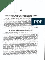 Capít 6_Completo.pdf