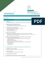 CursodeOsteopatia09Maio2015