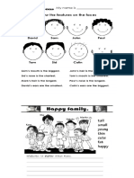 COMPARISON OF ADJECTIVES EXERCISES.pptx
