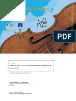 Cuaderno alumno 2.pdf