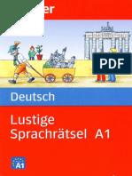 109495719 Lustige