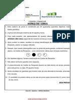 quimica (1)