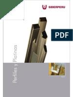 Perfiles-plegados.pdf
