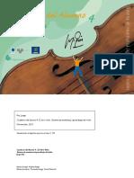 Cuaderno alumno 4.pdf