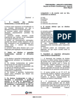 AULA02-TRE PB