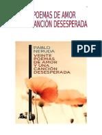 Analisis literario Veinte Poemas de Amor y una Canción Desesperada.docx